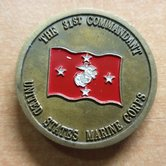 USMC-Coin-03