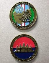 COIN-Cambodja-Korps-Mariniers