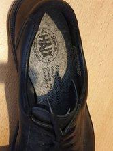 uniform-schoenen-HAIX-C1-Airpower--47-NW