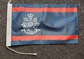 Korpsvlag-Dokkumer-vlaggen-100-x-150