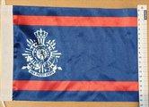 Korps-vlag-rugzak-28x19-cm