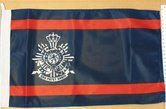 Korps-vlag--bootvlag--42-x-24-cm