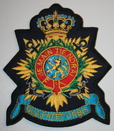 Badge-Korpswapen-MB