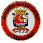 Badge-1-Marns-Bat-HB