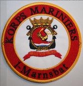 Badge-1-Marns-Bat-MB