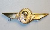 Wing-NL-Gedr.-D-Goud