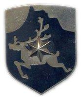 Brevet-Korps-KW-speld-met-ster