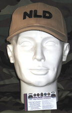 CAP-NLD-Kaki
