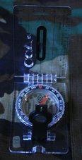Tool  Kaart Kompas