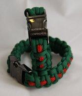 Polsband Marinier/CDO