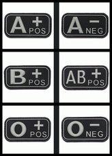 GVT-Bloedgroepen-divers-velcro