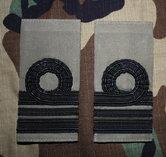 Rang-Camo-4-Majoor