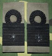 Rang-camo-Gen.-Brigade-Generaal