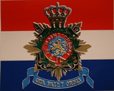 Sticker-RWB-Korpswapen