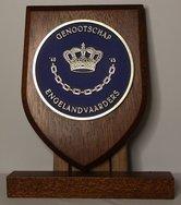 203-Genootschap-Engeland-vaarders