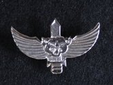 Israel-Speld-04-Parawing