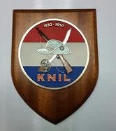208--KNIL-1850--1950