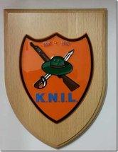 209-KNIL-Oranje