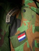 GVT-Camo-Jungle-Mariniers