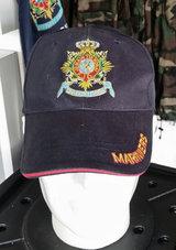 Cap--Kleur-logo
