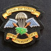 Badge-Special-Boat-Services-HB