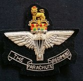 Badge-Para-Regiment-text-HB