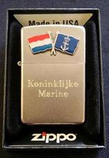 Zippo-Marine-KM-Logo-en-text