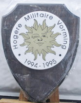Afd.--Hogere-Mil.Vorming-1994-1995--nr-22