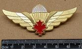 Wing-NL-Gedr.-Canada-7-cm-Nieuw-model