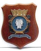 08-MARID-Marine-Inlichtingen-Dienst