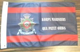 Korps-Vlag-QPO-Mariniers-125-x-150-CM