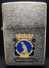 Zippo-Marns-Parera-Kleur-logo-en-text