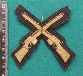 Sniper-Patch-3