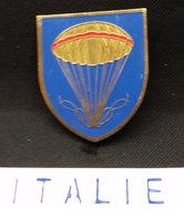 Ital.-speld-1-para-metaal-Blauw