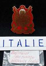 Ital.-speld-4-para-metaal-rood