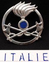 Ital.-baret-speld-2-Art.-blauw