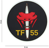 Badge-PVC-Velcro-3D-NL-SF--TF-55-color