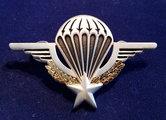 Wing-Frans--NL-gedragen-Nieuw-model