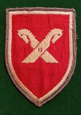 Duits-arm-regio-patch-103