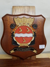 115-wapenschild--BANCKERT-KLEIN