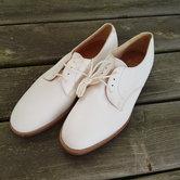 Schoenen-wit-laag--KM--85--42.5