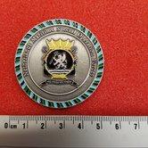 MARSOF-Coin-promodel-5-cm