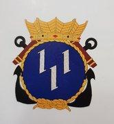 117-Jager-van-Galen-groot