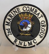 6-Velcro-2nd-Marine-combat-Group