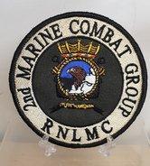 6-Velcro-2nd-Marine-combat-Group